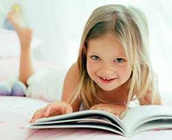 Як підготувати дитину до школи