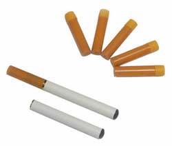Чи допомагає кинути курити електронна сигарета