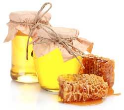 Як правильно вибрати мед