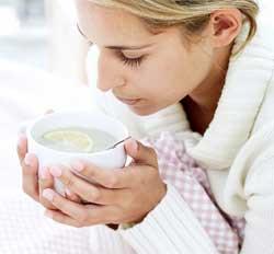 Як вилікувати застуду за один день