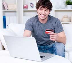 Безпека розрахунків в інтернеті: практичні правила