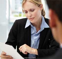 Кредитний скоринг або оцінка кредитоспроможності позичальника. Кому видають кредити?