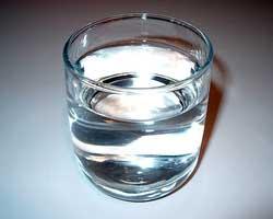 Як очистити воду без використання фільтру для води в домашніх умовах