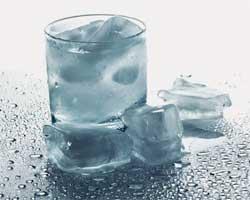 Як приготувати талу воду
