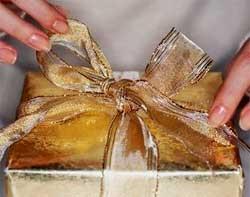 Як вибрати подарунок за знаком зодіаку