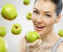 Найкращі розвантажувальні дні для схуднення