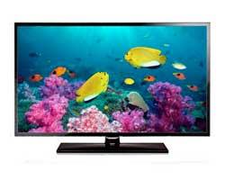 Який телевізор краще купити