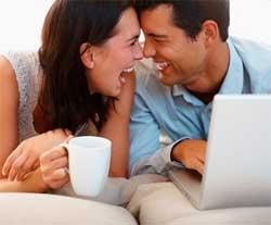 Як перевірити сумісність хлопця та дівчини – чи підходите ви один одному?
