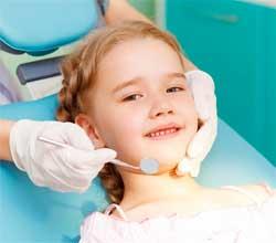 Зубний біль у дитини - що робити якщо розболівся зуб