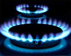 Як економити газ в побуті. Зменшуємо витрати газу