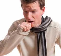 Як визначити причину кашлю. Про що свідчить кашель