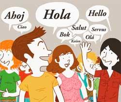 Як вивчити та удосконалити англійську мову, використовуючи сучасні технології