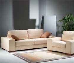 Як обрати диван для маленької кімнати